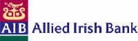 Logo Allied Irish Bank