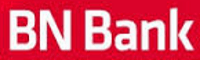 BN Bank (Norwegen)