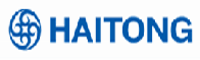 Logo Haitong Bank