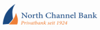 LOGO North Channel Bank