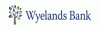 Logo Wyelands Bank
