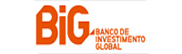 Logo BiG - Banco de Investimento Global