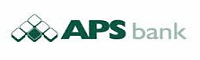 Logo APS Bank Limited